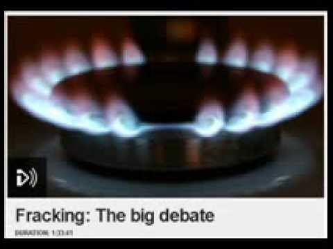 2014-02-28 Radio Manchester Fracking the Big Debate in Full 1hr 33min