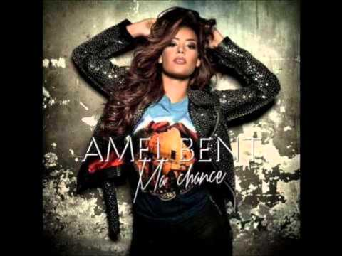 Video: Amel Bent - Ma Chance OFFICIEL 480x360 px - VideoPotato.com