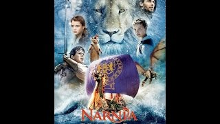 Chronicle - NARNIA 3 Full Movie | Sub Indo , Sub English