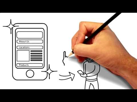 Best Mobile Site Design Xxx Best Mobile Site Design video