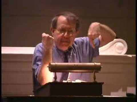 the shame of the nation by jonathan kozol Jonathan kozol's 1995 best-seller the shame of the nation: aei speakers bureau 300 western avenue, suite 2.