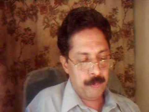 Vayalar Kavitha-ammayum Kunjum-vaikom Unni