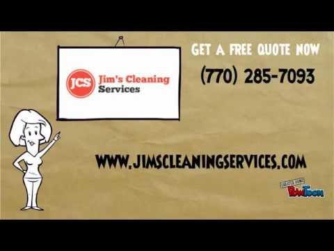 Home Cleaning Sandy Springs, GA | (770) 285-7093