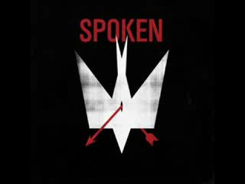 Spoken- September