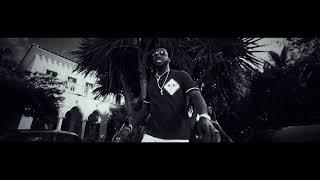 SAJFER - KOKAINA (Miami Yacine - Kokaina Remix) Official Visual Video 2017