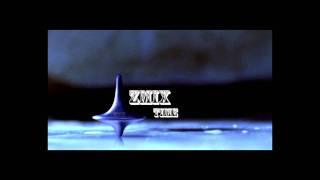 Hans Zimmer - Time (Inception) [ZMiX] * Dubstep Remix *