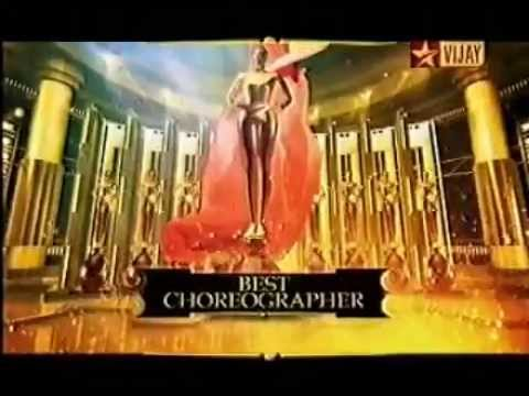 Vijay Awards 2014 -- 20-07-2014 Vijay TV Show (vijay award Part 1)