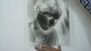 من فات قديمه تاه: ناصرى يزهد «الديجيتال» ويعود للطباعة بالشمس