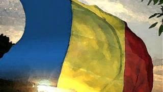 Nicolae Furdui Iancu - Nu Uita Ca Esti Roman