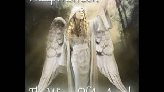 The Wings of an Angel - Phillip Morrison