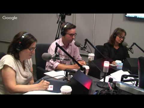 Domestic News Roundup - 09/11/2015