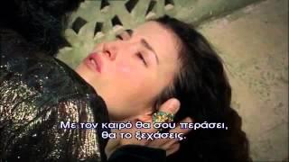ΣΟΥΛΕ'Ι'ΜΑΝ Ο ΜΕΓΑΛΟΠΡΕΠΗΣ - Ε108 PROMO 5(Η ΑΥΤΟΚΤΟΝΙΑ ΤΗΣ ΧΑΤΙΤΖΕ) GREEK SUBS