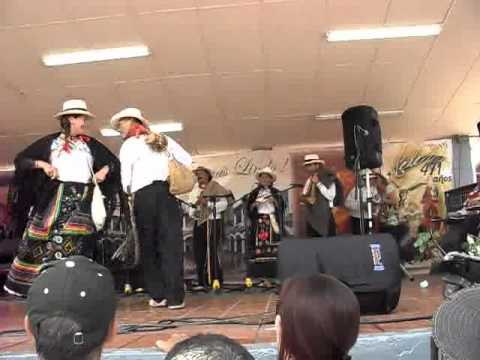 VIDEO BAILE DEL TORBELLINO II.mpg