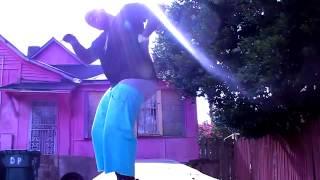Blac Youngsta - Plot On Me Movie | WorldPremier HD