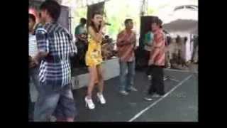 download lagu Janda Tujuh Kali - Yayang Arafat gratis