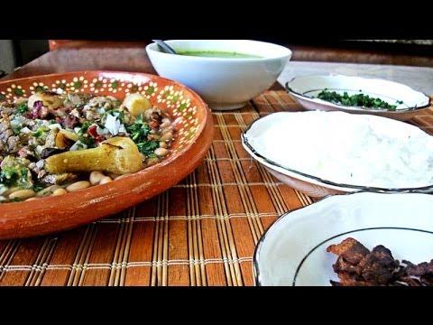 Carne en su Jugo  de Guadalajara , Jalisco