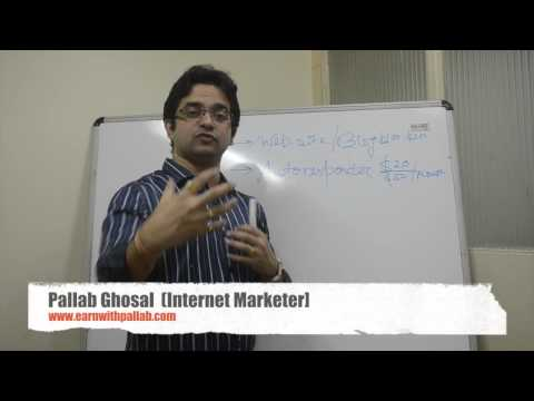 Pure Leverage Tools | Internet Marketing Tools To Build Your Business Online (Video 7 of 90)