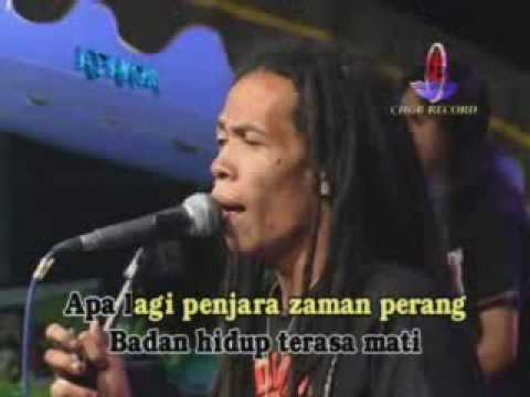 Dangdut (hidup Di Bui ) video