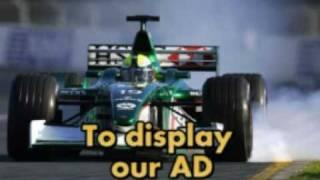 1000sADS FREE ADS Classifieds in Ireland