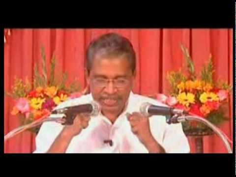 Malayalam Bible Study :-Br:Devasia Mullakkara-01