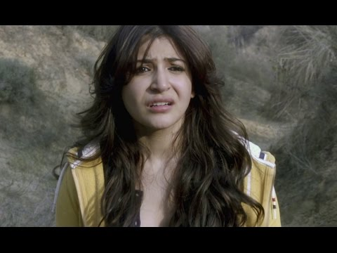 NH10 | Public Review | Anushka Sharma