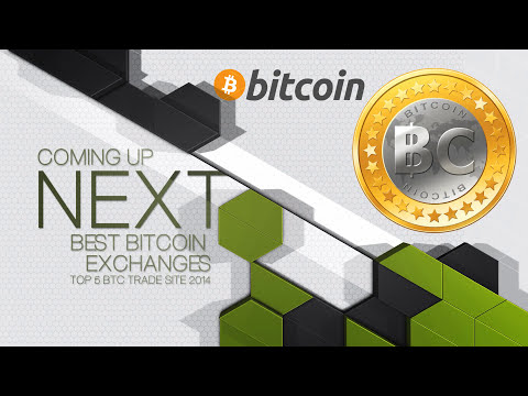 Best Bitcoin Mining Pools for Mine Bitcoin 2014 # Part 02