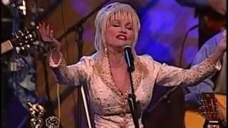Watch Dolly Parton Smoky Mountain Memories video