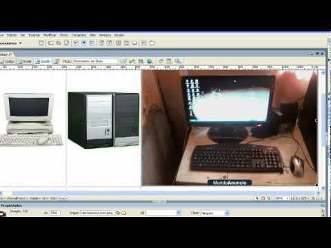 jsp ventas ordenadores con sql server