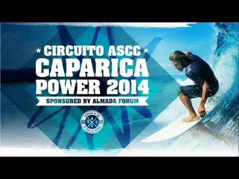 3 Etapa ASCC Caparica Power 2014 *Sponsored by Almada Forum*