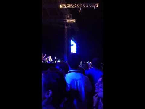 Enrique In Lebanon Claiming Lebanese Girl video