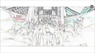 Mar Gaye   Beiimaan Love  Sunny Leone  Manj Musik & Nindy Kaur ft Raftaar