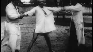 """ECPAD - bande annonce du film """"Quand la Grande Guerre rend fou"""""""
