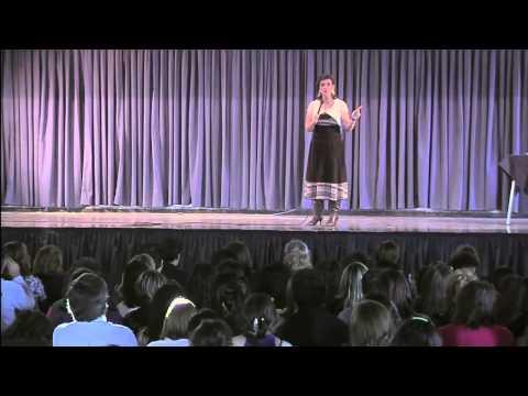 Charla Pilar Sordo para Padres y Apoderados on Vimeo.mp4