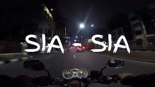 STORY WA BAPER || SIA-SIA
