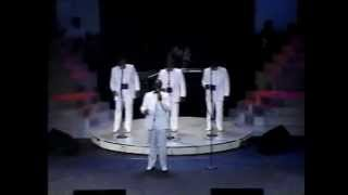 Troy Ramey & the Soul Searchers - How I Got Over
