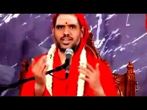Shivanandalahari video