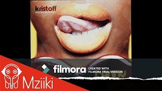 KristoffCandy Bar Official Audio ft Bwanangoma