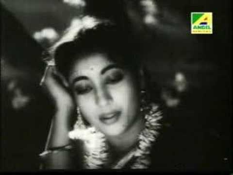 Bangla Movie Song video