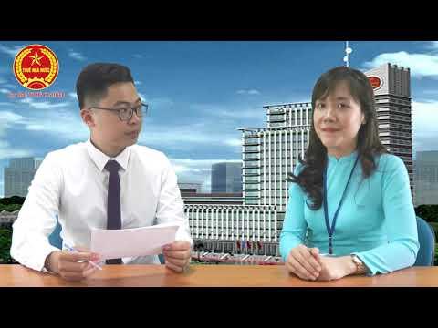Hướng dẫn quyết toán thuế thu nhập cá nhân ( TNCN) năm 2019