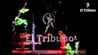 Fenómeno: hamacas que se mueven solas en Don Emilio