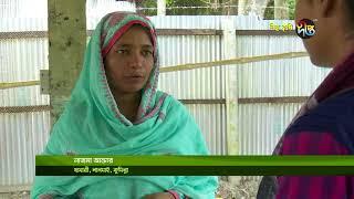 Deepto Krishi/দীপ্ত কৃষি - টার্কি ও কোয়েল খামার/কুমিল্লা, পর্ব ৩৪৩