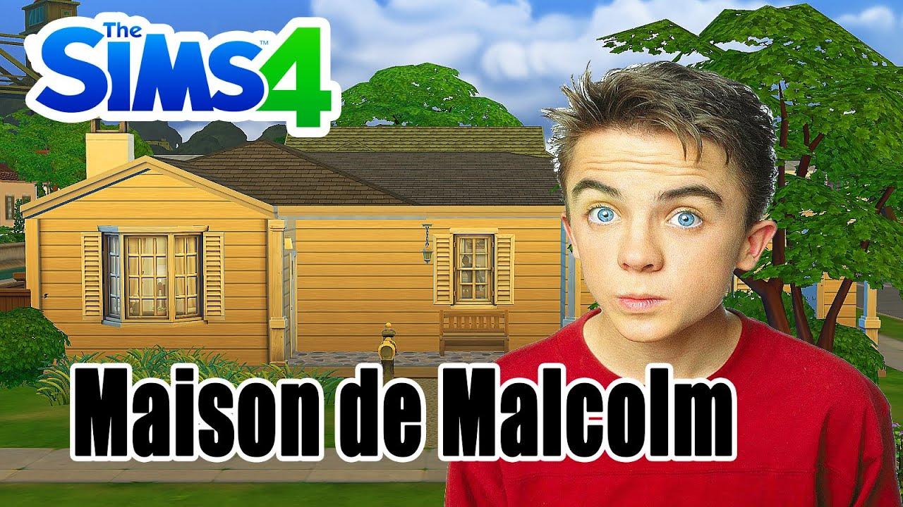 Image Result For Maison De Malcolm