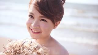 Hsien & Hsiu Prewedding MV (婚紗側錄MV1080p)