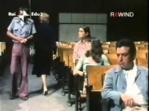 Замкнутый круг 1978