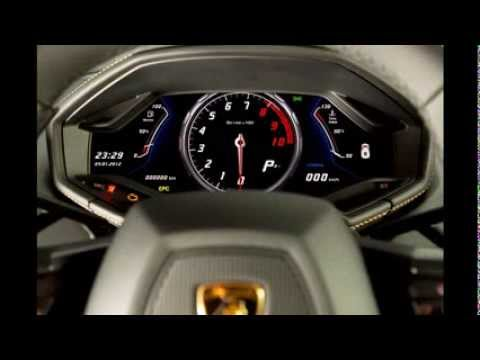 2015 lamborghini huracan lp610 4 interior youtube