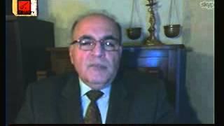 ارتش شاهنشاهی در دوران انقلاب در گفتگو با فرامرز دادرس کارشناس اطلاعاتی