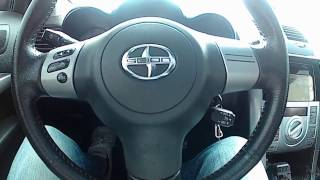 How To Drive Stick Shift- Super Easy
