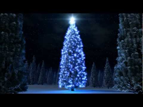 Kutless - O Holy Night