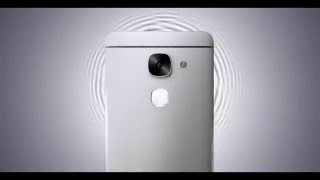 Introducing the Le Max2 SuperPhone by LeEco