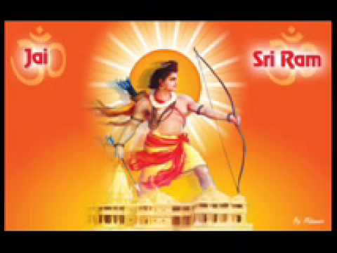 Ram Charit Manas(ramayan )- Lanka Kand [vol.1] (in Original Mukesh Voice) video